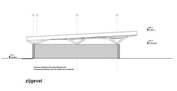 Highway-support-center-Balkendwarsweg-Assen-Netherlands-24h-architecture_elevation_4