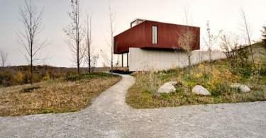residence inn,