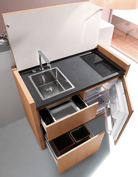Kitchoo Kitchen-03