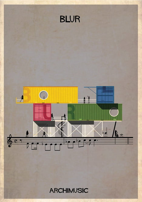 Music-in-Architecture-Archimusic-by-Federico-Babina-kadvacorp-15