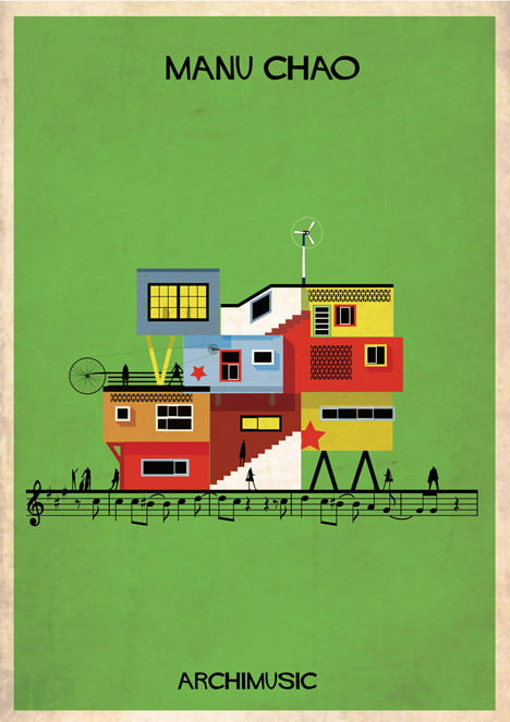 Music-in-Architecture-Archimusic-by-Federico-Babina-kadvacorp-22