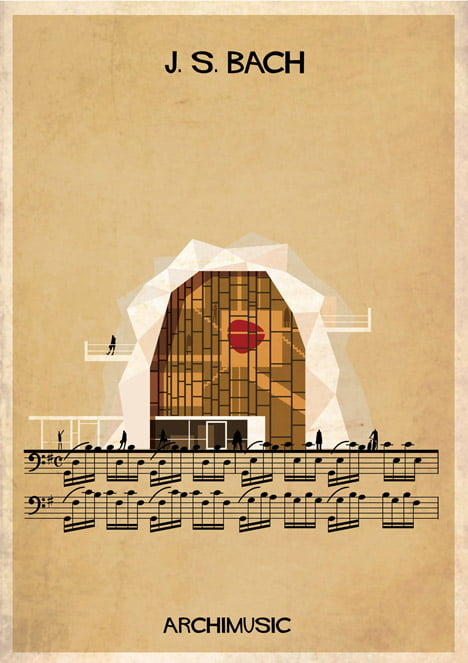 Music-in-Architecture-Archimusic-by-Federico-Babina-kadvacorp-23