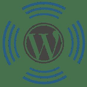 WordPress-Ping-Services-List-2014, WordPress Ping List
