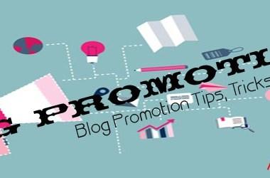 promote your blog, 10 blog promotion, boost blog promotion, feed blog promotion tips, blog promotion strategies, blog promotion tools, blog promotion sites,