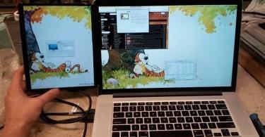 ipad to laptop screen, ipad lcd screen,