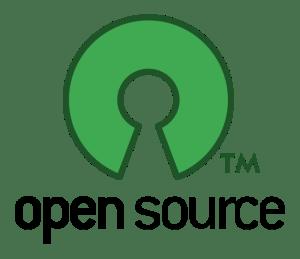 opensource, Best Open Source Forum Script,