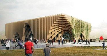france pavilion milan expo,
