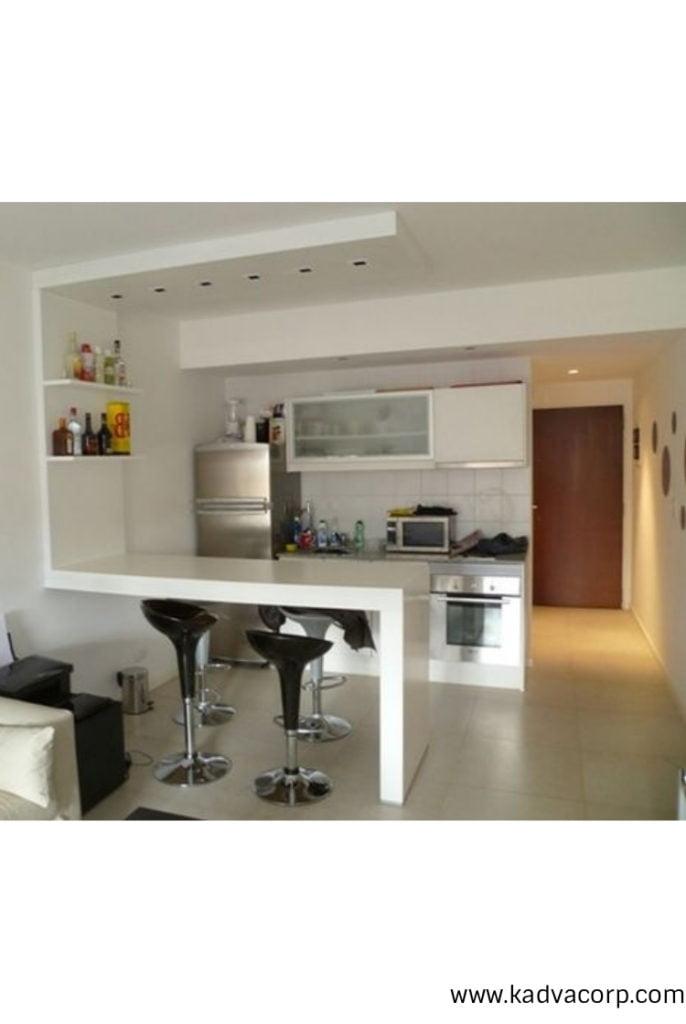 kitchen design ideas, small kitchen design, very small kitchen design, modular small kitchen design, indian small kitchen design, modern small kitchen design,