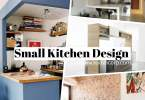 kitchen design ideas, small kitchen design, very small kitchen design, modular small kitchen design, indian small kitchen design, modern small kitchen design,