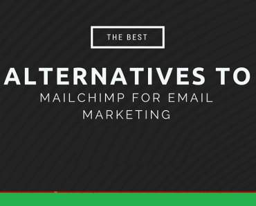 mailchimp alternatives, mailchimp competitors, bulk email marketing services, email marketing software, mailchimp vs constant contact, alternatives to mailchimp, best time to send email, email marketing service, best email marketing design, top autoresponder services, unlimited autoresponders, email marketing programs, email marketing free, email blast software, getresponse email marketing, marketing email software, emails for small business, aweber vs mailchimp, aweber vs getresponse, email marketing solutions, email automation, autoresponder software,