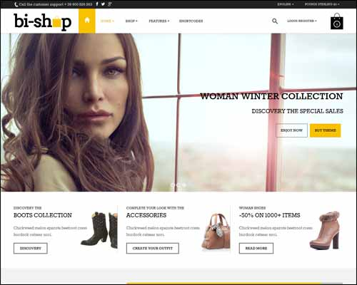 Bi_shop_All_In_One_Ecommerce_Corporate_WordPress_Themes-kadva