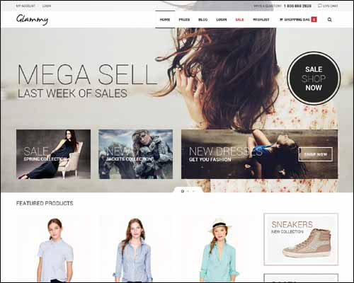 Glammy_WordPress_eCommerce_Premium_Theme-kadvacorp