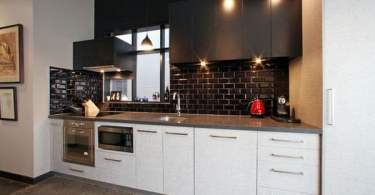 kitchen tiles backsplash,