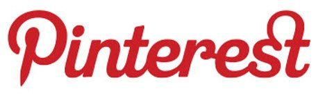 Verify Website with Pinterest,