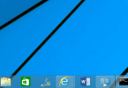 restart windows 8,