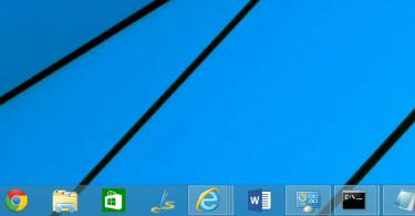 restart windows 8,