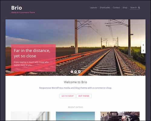 brio-media-ecommerce-wordpress-themes-kadvacorp