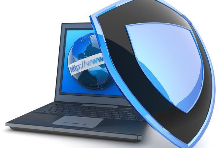 pc security essentials, keep computer virus free,