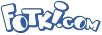 fotki_logo-kadvacorp