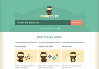 free-shorten-url