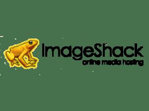 imageshack_logo