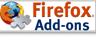 firefox add ons,