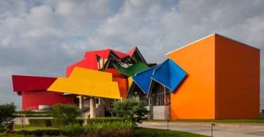museum of biodiversity,
