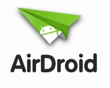 Manage Android Devices,