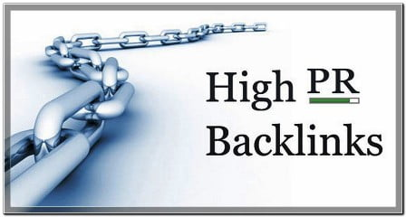 backlinks, Backlinks for Event Blog,