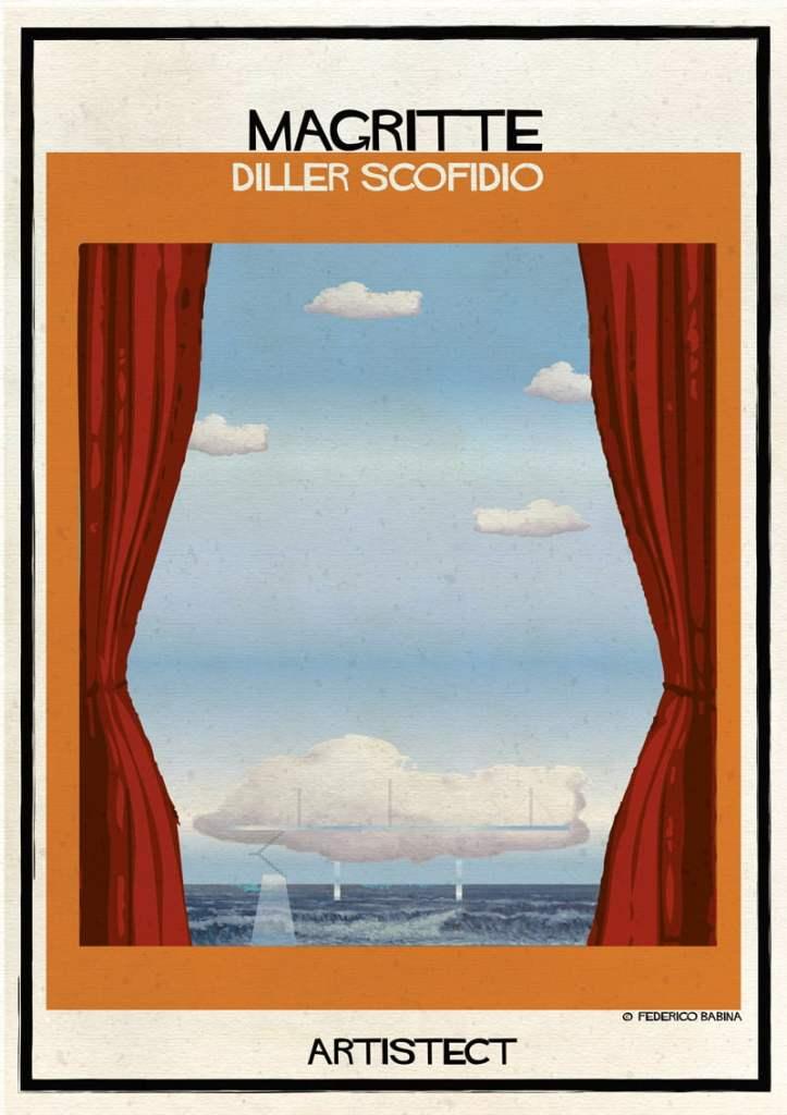 magritte-diller-scofidio-federico-babina