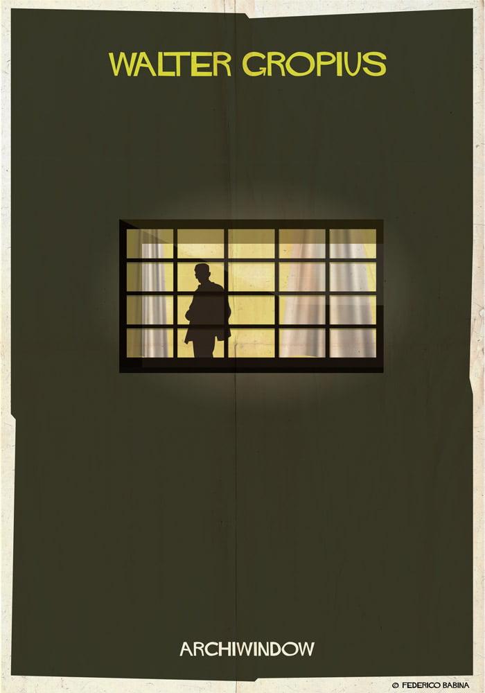 Archi-windows-by-Federico-Babina-13