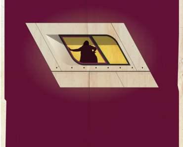 archi windows,