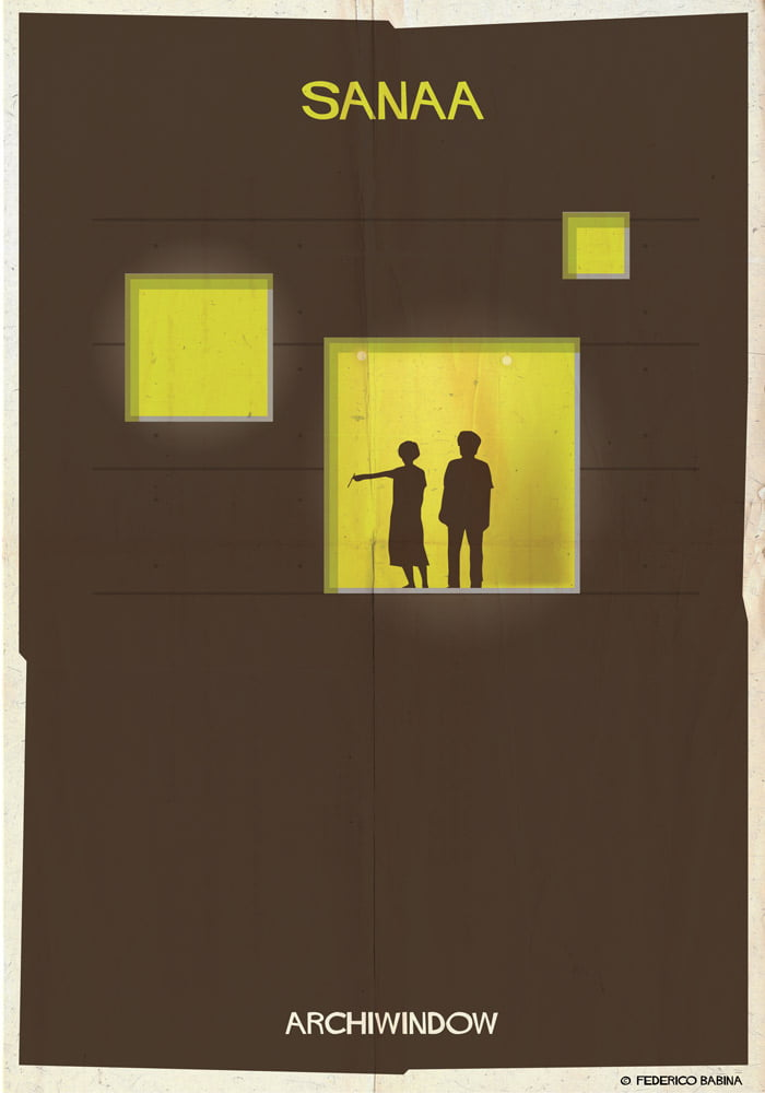 Archi-windows-by-Federico-Babina-18