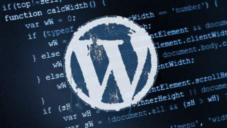 optimize wordpress blog, WordPress Best Blogging Platform,