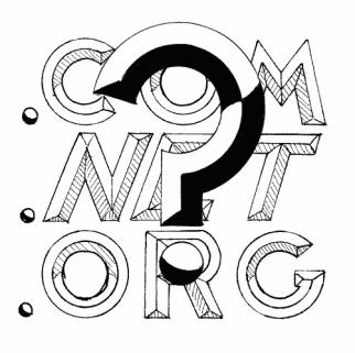 domains-com