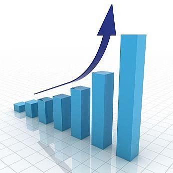 Increase Backlinks,