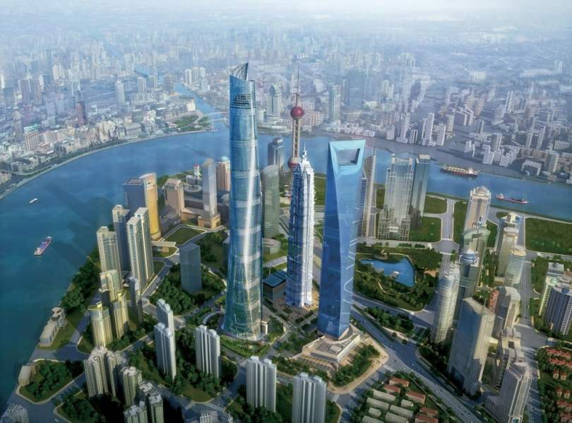 Tallest Building 2015, Tallest Building, tallest building in the world, tallest building in the world under construction, tallest building in the india, future tallest building in the world, tallest building in world under construction, upcoming tallest building in the world, thinnest building in the world,