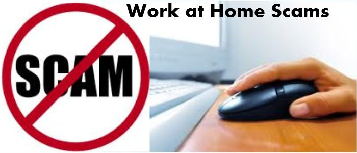 work at home jobs,