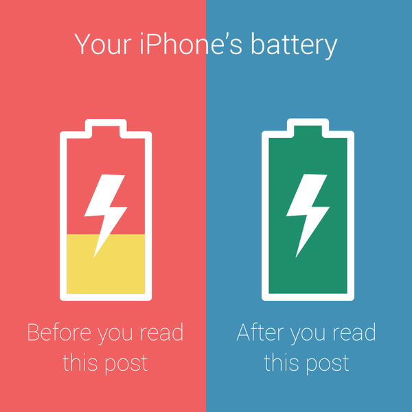 after-befor-iphone-boost