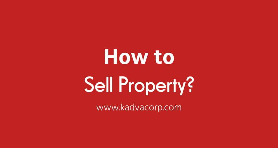 sell property, how to sale property online, how to sell property by owner, i want to sell my property fast, how to sell land fast, steps to selling a house by owner, selling house by owner closing costs, how to sell a house by owner for cash, how to sell a house without a realtor, sell my house now, need to sell my house asap, sell my house fast reviews, how to sell land yourself,