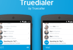 true dialer android app,