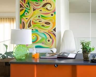 work area designs,