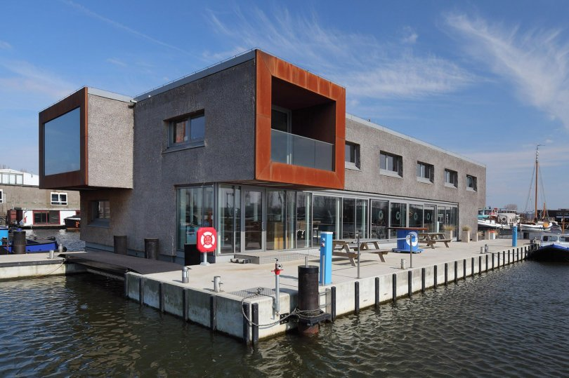 floating office space, floating office building, office building design, cubes office building, floating cubes office, modern design office, floating building ideas, floating building technology, fluid floating building, floating building construction, floating building foundations, floating building materials, floating building art,
