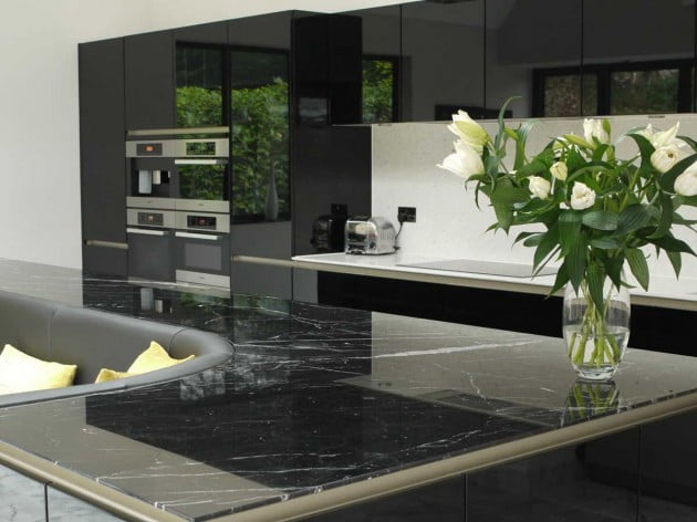 kitchen island with seating,