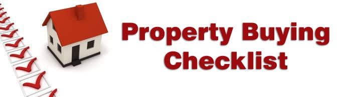 property buying checklist, property buy checklist, property buy sell, property buy tips, property buy sell rent, buying home guide, property buying tips, buying a house checklist, what to look for when buying a house checklist, checklist for buying a house for the first time, property buyer's checklist, new house buying checklist,