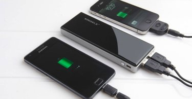 Longest Lasting Battery for Smartphones, battery life smartphones comparison, battery life smartphones 2013, average battery life of smartphones, top battery life smartphones 2014,