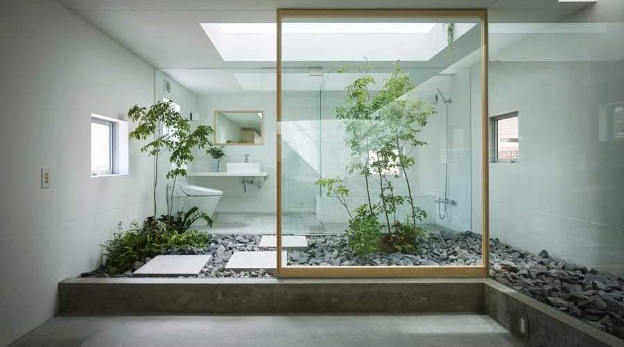 Why people think Japanese Zen Garden Design Ideas Good? on interior herb garden, interior japanese garden, interior feng shui garden, interior design garden, interior modern garden, interior chinese garden, interior water garden, interior rock garden, interior urban garden, interior botanical garden,