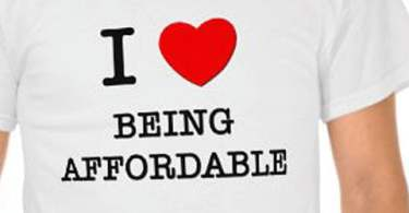 Affordable Housing, affordable housing definition, affordable housing design, urban affordable housing, affordable housing policy, affordable housing bc, affordable housing architecture, affordable housing scheme, affordable housing, what is affordable housing, affordable housing in India, definition of affordable housing, affordable projects,