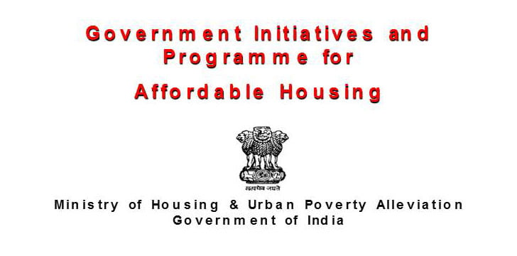 Affordable Housing, affordable housing definition, affordable housing design, urban affordable housing, affordable housing policy, affordable housing bc, affordable housing architecture, affordable housing scheme,