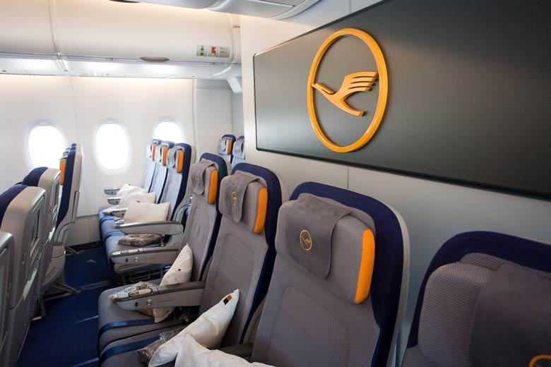 Lufthansa-A380-economy
